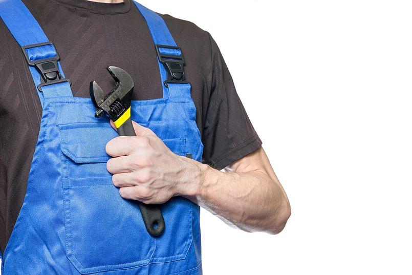 Przegląd spodni i kombinezonów roboczych
