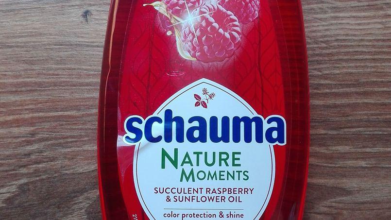 szampon idealny poszukiwany