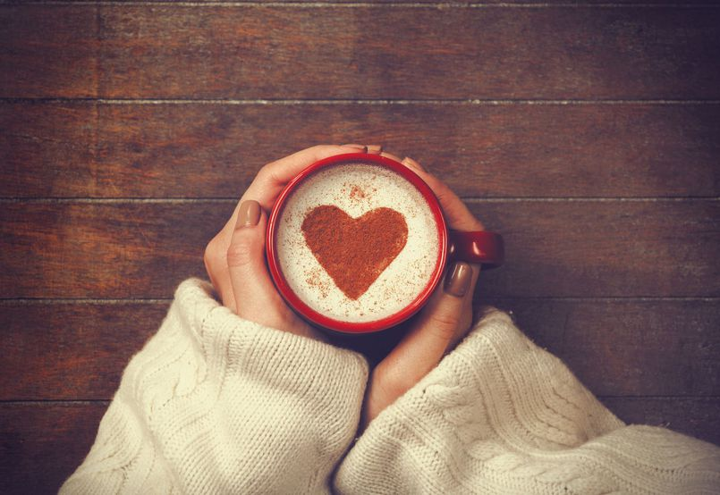 Zdrowa kawa? Poznaj właściwości tego aromatycznego napoju