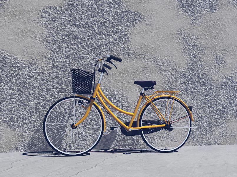 Rower miejski – postaw na najlepszy model
