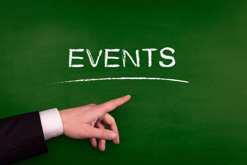 Firmowe eventy kluczem do budowania relacji pracowniczych