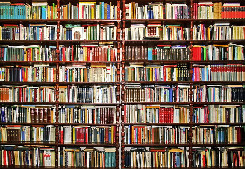Najlepsi pisarze i książki ostatnich lat. Zobacz, co warto przeczytać