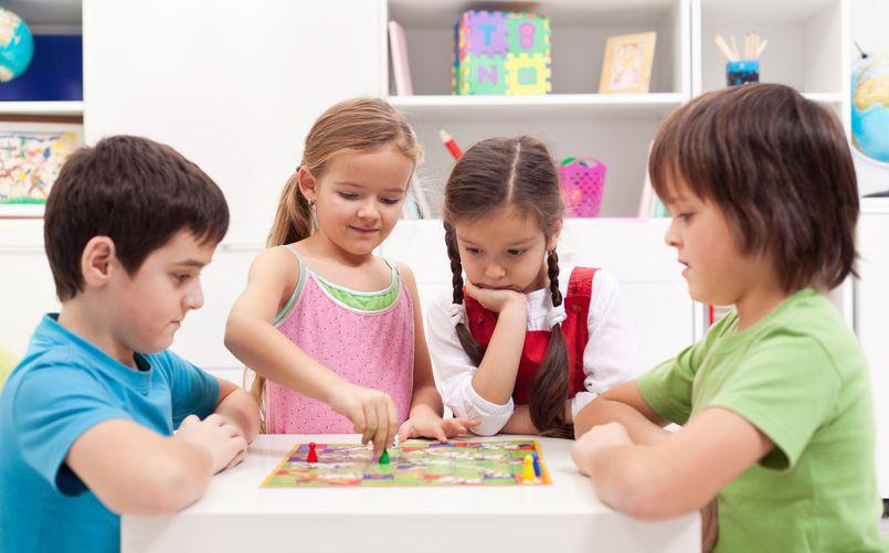 Ruszyły zapisy do przedszkoli. Sprawdź, jak wybrać najlepsze miejsce dla dziecka