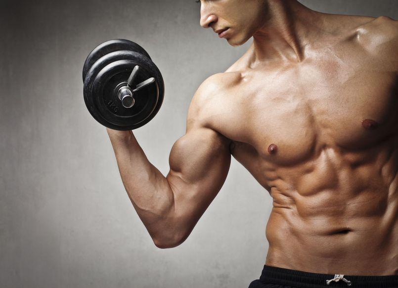 Odchudzanie na siłowni. Poznaj reguły treningu