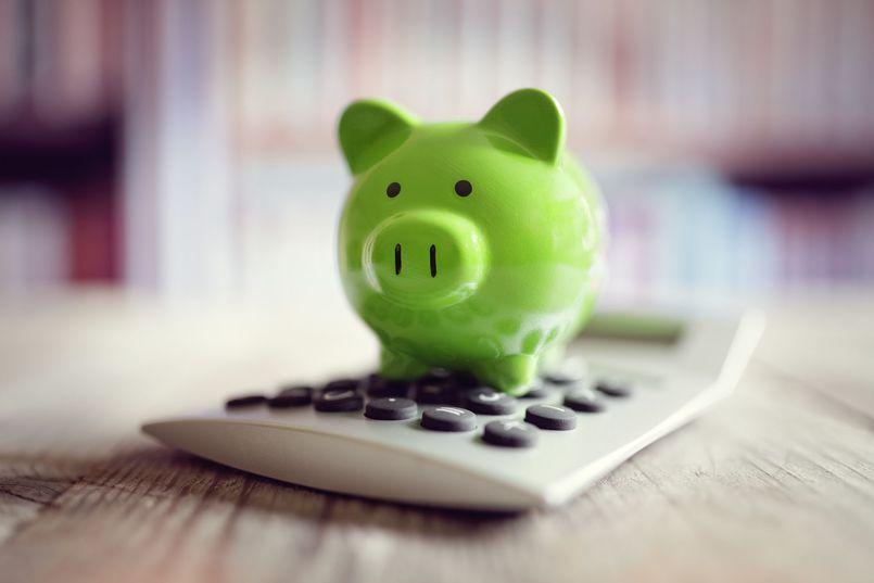 Najlepsze książki o rachunkowości finansowej