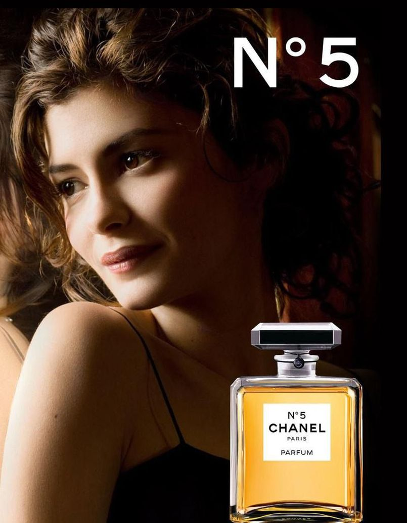 Chanel – najciekawsze zapachy na rynku
