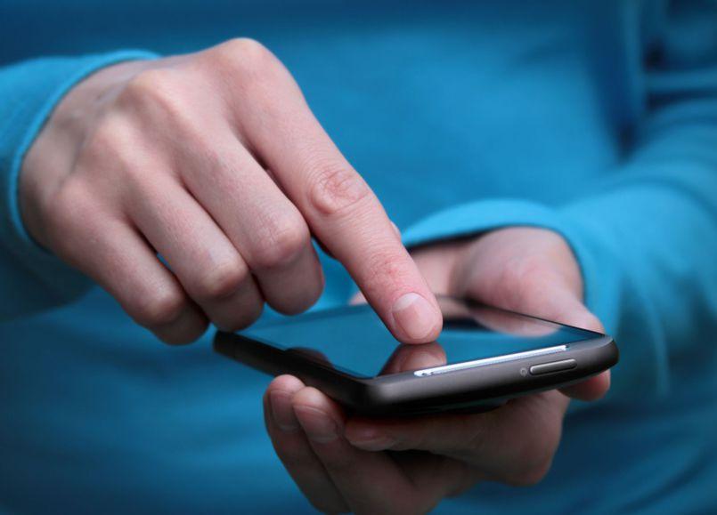 HTC – rewelacyjne smartfony w dobrej cenie