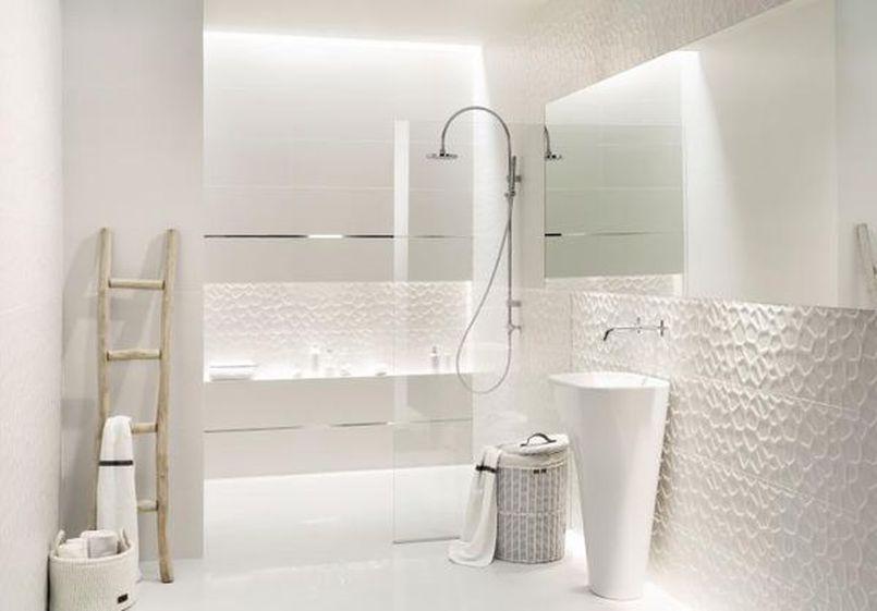 Elementy dekoracyjne do oryginalnej łazienki