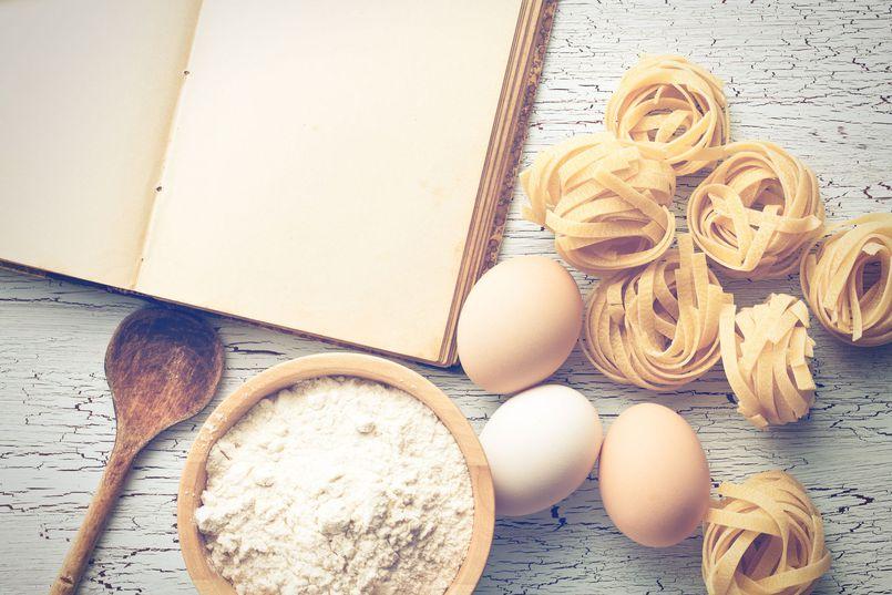 Domowy chleb. Jak go piec i jakie urządzenie do wypiekania wybrać