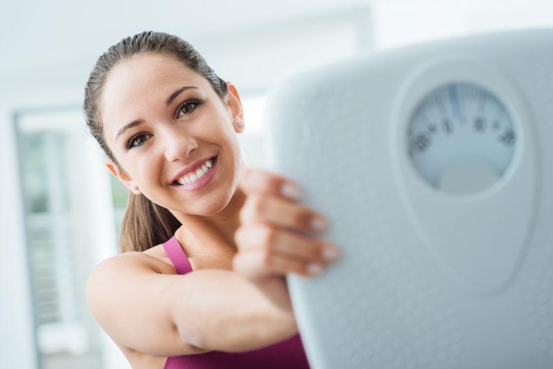 Jak przetrwać dietę?