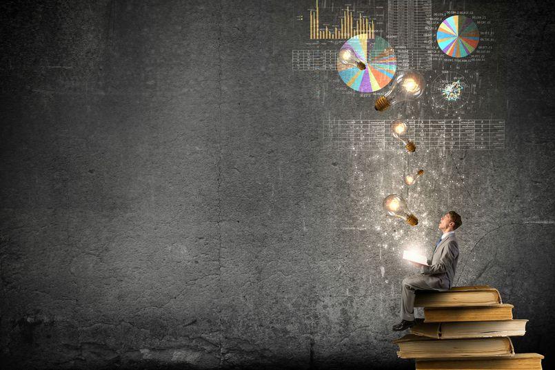Najlepsze obcojęzyczne książki o social marketingu