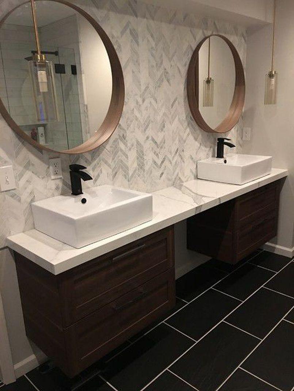 łazienka W Stylu Hampton Buyblo